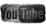 youtube-logo-transparent
